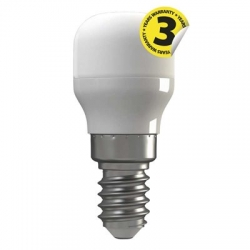 Z6912 LED E14 1,6W (13W) WW 115lm 2700K do lednic